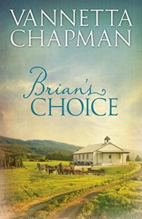 Brian's Choice