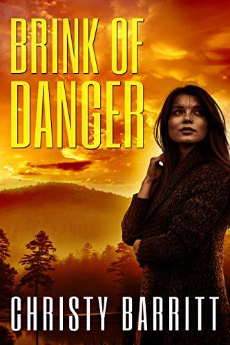 Brink of Danger