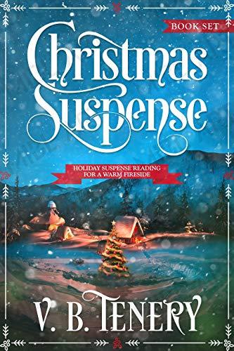 Christmas Suspense