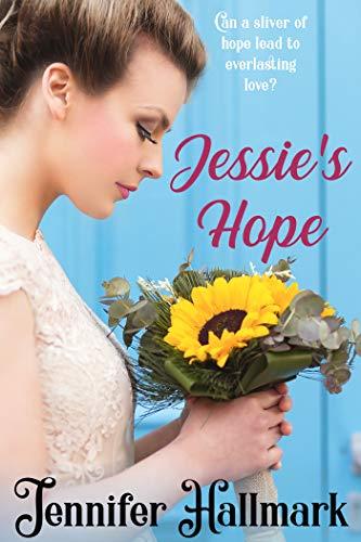 Jessie's Hope