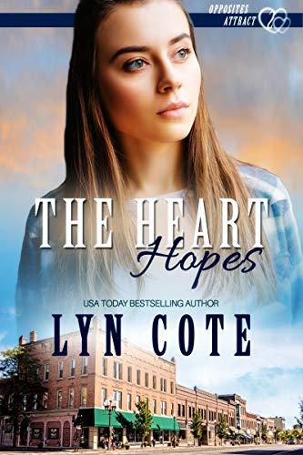 The Heart Hopes