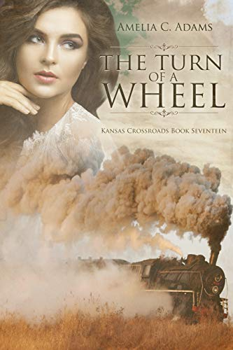 The Turn of a Wheel