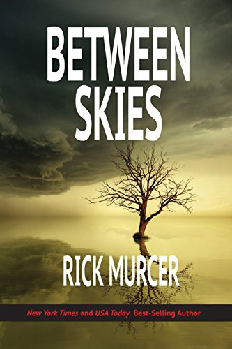 Between Skies