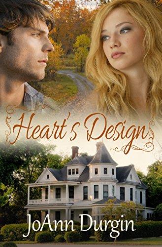 Heart's Design
