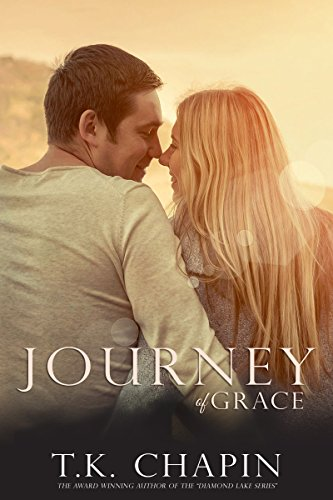 Journey of Grace