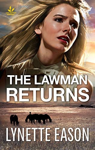 The Lawman Returns