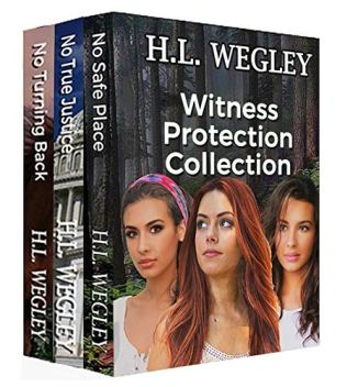 Witness Protection collection