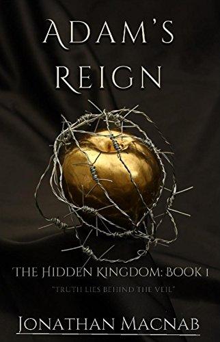 Adam's Reign