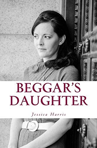 Beggars Daughter