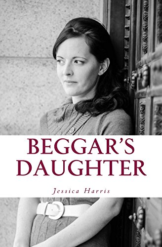 Beggars Daughter