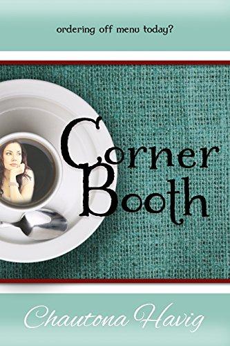 Corner Booth