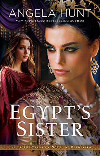 Egypt's Sister