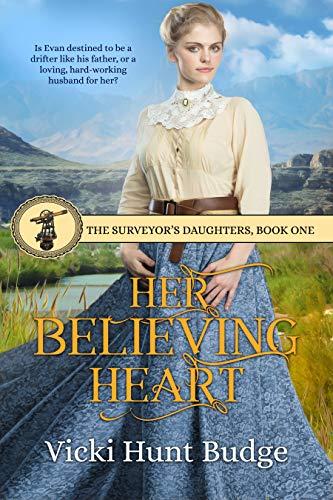 Her Believing Heart