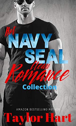 Hot Navy Seal collection