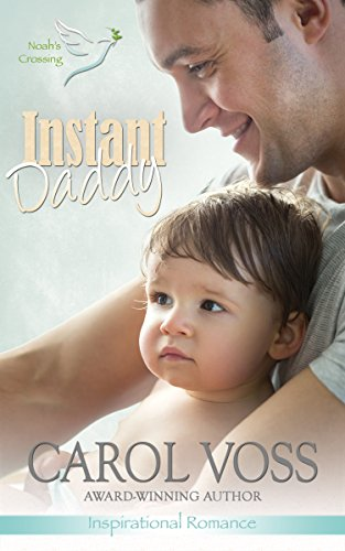 Instant Daddy