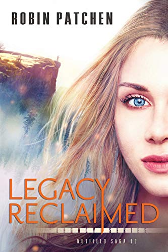 Legacy Reclaimed
