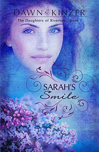 Sarah's Smile