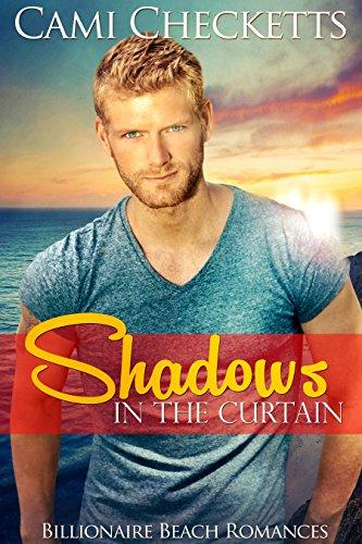 Shadows in the Curtain
