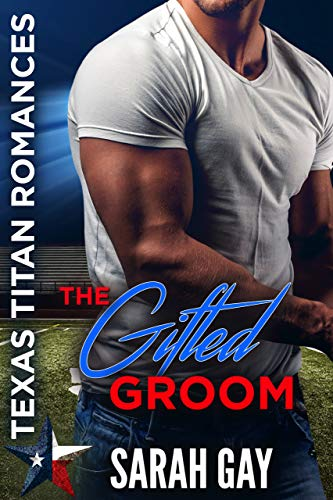 The Gifted Groom