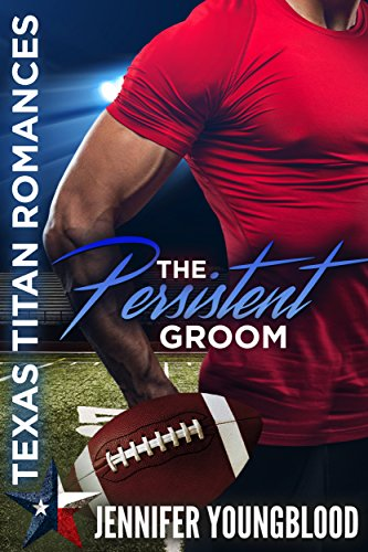 The persistent Groom