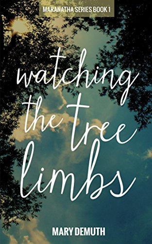Watching the Tree Limbs