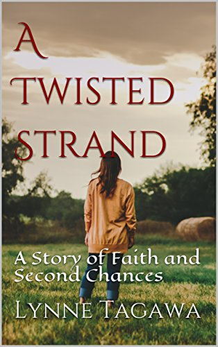 A Twisted Strand