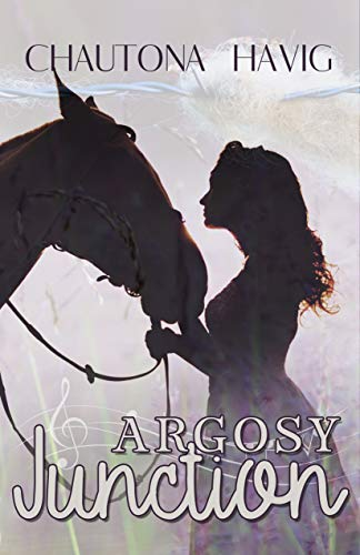 Argosy Junction 2012