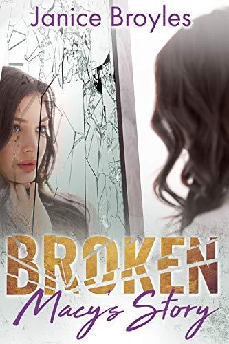 Broken Macy's Story
