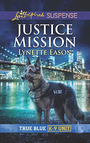 Justice Mission