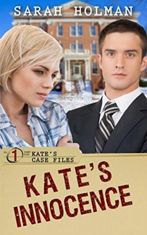 Kate's Innocence