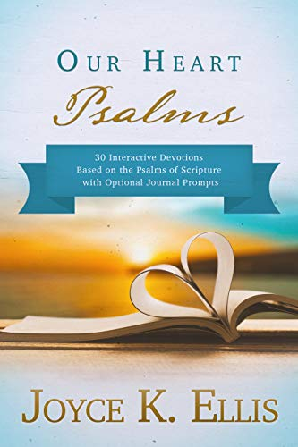 Our Heart Psalms