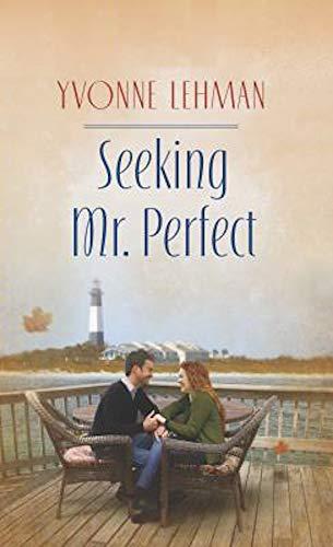Seeking Mr Perfect 2