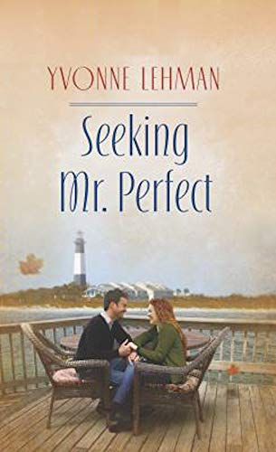 Seeking Mr Perfect 2