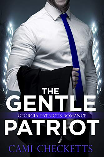 The Gentile Patriot
