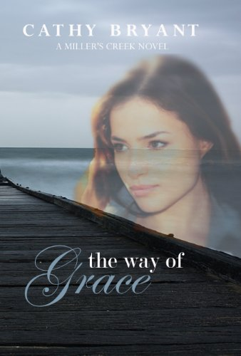 The Way of Grace 201