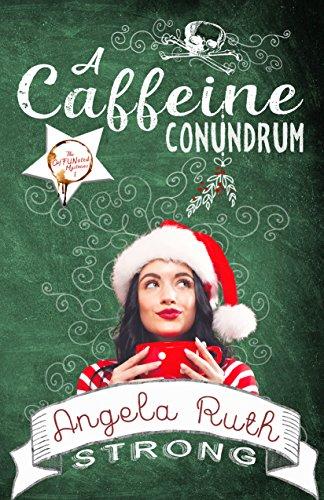 a Caffeine Conumdrum