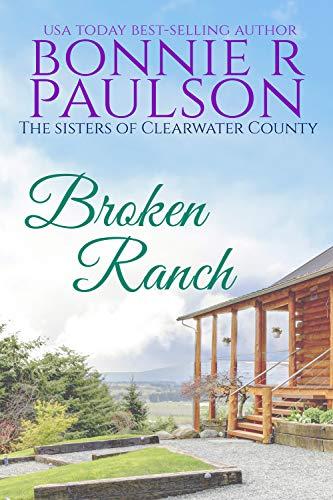 Broken Ranch