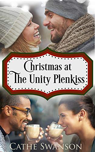 Christmas at the Unity Plenkiss