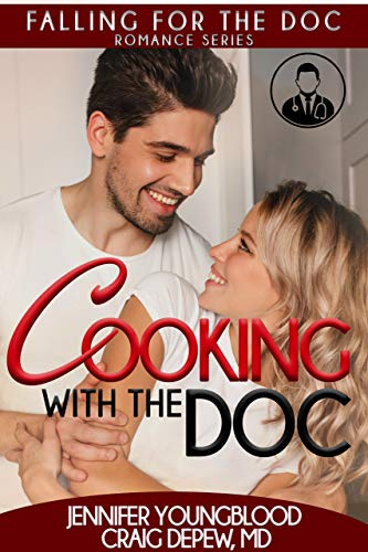 Cooking with the Doc