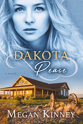 Dakota Peace