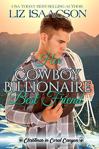 Her Billionaire Cowboy