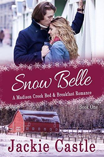 Snow Belle