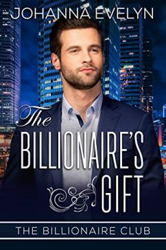 The Billionaires gift
