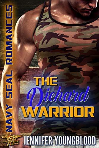 The Diehard Warrior