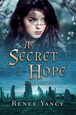 A Secret Hope