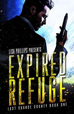 Expired Refuge