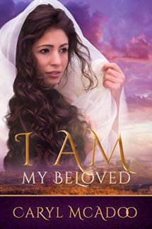 I am My Beloved