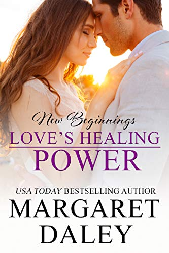 Love's Healing Power