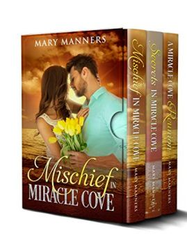 Mischief in Miracle cove collection