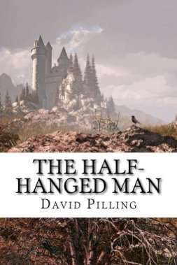 The half Hanged Man